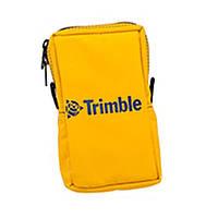 Чехол для контроллера Trimble Recon, фото 1