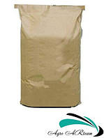 Тилозин тартрат гранулы, 1 кг, Болгария