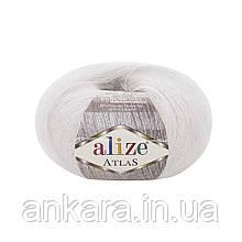 Alize Atlas 55