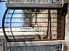 Металлические ворота, фото 10