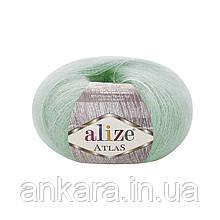 Alize Atlas 19