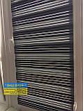День ночь зебра ролеты с ткани бесплатная доставка, фото 7