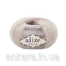 Alize Atlas 62