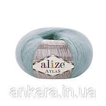 Alize Atlas 114