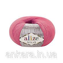 Alize Atlas 149
