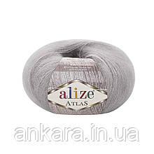 Alize Atlas 200