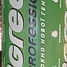 Агроволокно Agreen 17 г/м2 1.6м * 500м, фото 3