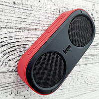Портативная колонка Divoom Airbeat-20 Bluetooth