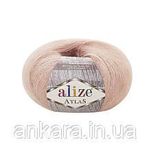 Alize Atlas 404