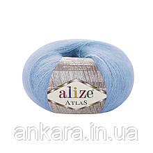 Alize Atlas 549