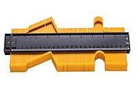 Шаблон для профилей 250 мм, Hardy (2025-600025)