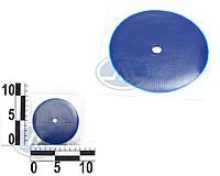 Вложка под вентиль - Ø 88 мм