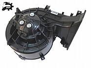 Вентилятор печки опель Вектра С, opel Vectra C 13250115, 87025, 5518NU-2