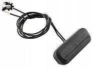 Кнопка багажника микрик Инсигния, Opel Insignia 9012141