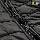 Куртка M-Tac Wiking Lightweight Gen.II Black, фото 6
