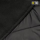 Куртка M-Tac Wiking Lightweight Gen.II Black, фото 7