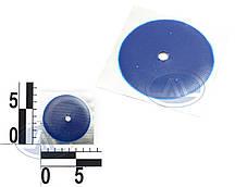Вложка под вентиль - Ø 66 мм