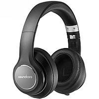Беспроводные Bluetooth наушники Anker Soundcore Vortex, фото 1