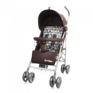 Прогулочные коляски Babycare