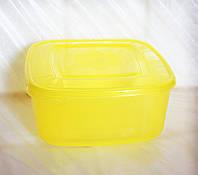 Пищевой контейнер 1,5 л.