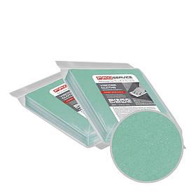Серветки віскозні зелені 32х38 5 шт / уп PRO Service Professional