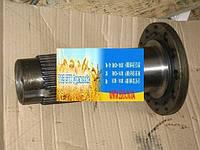 Цапфа МАЗ (пр-во МАЗ) 54321-2401083-10