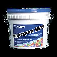 Гидроизоляция внутренняя  Mapei Mapegum WPS 10 кг