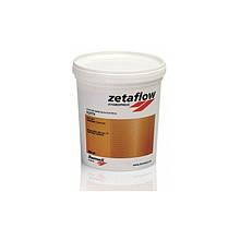 Zetaflow (Зета Флоу), оттискная масса