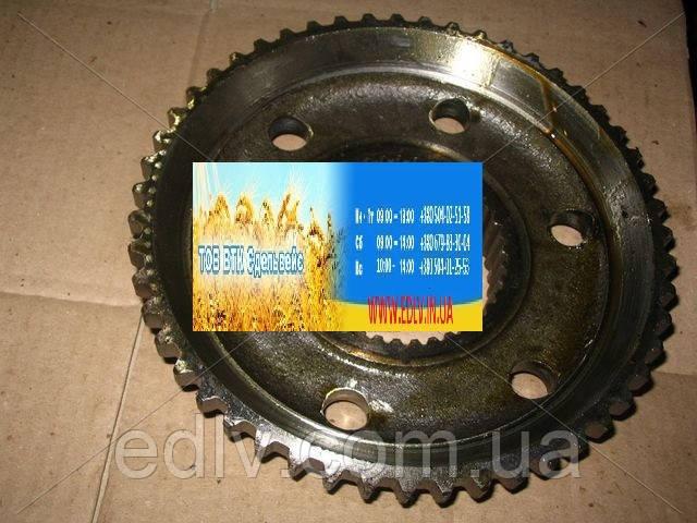 Ступица шестерни МАЗ (пр-во МАЗ) 54321-2405051
