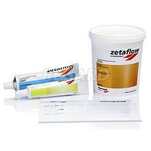 Zetaflow (Зета Флоу), набор