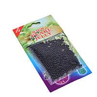 Гідрогель декоративний чорний уп 540 шт (42102.003)