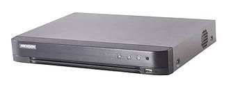 Видеорегистратор Hikvision iDS-7204HQHI-M1/S