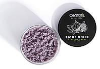 Figue Noire скраб (250 мл)