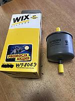 Фильтр топливный WF 8069 (PP865)