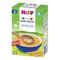 Органические макароны HiPP Звездочки 320 г , от 6 месяцев, хипп