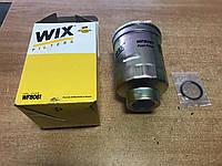 Фильтр топливный WF 8061 (PP855, KC83)
