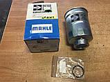 Фильтр топливный WF 8061 (PP855, KC83), фото 2