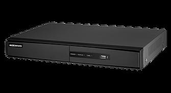 HD видеорегистраторы