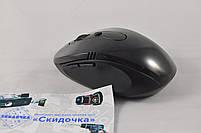 Беспроводная Мышь 2.4 GHZ, фото 4