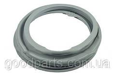 Резина (манжета) люка для стиральной машины Indesit C00074133
