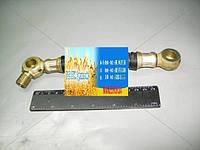 Топливопровод МАЗ  (пр-во МАЗ) 54325-1104510