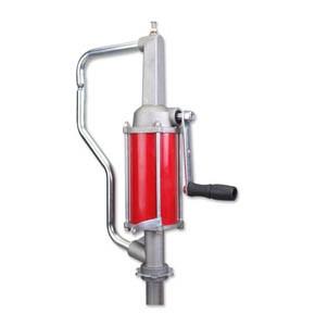 Ручная литровая помпа