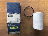Фильтр топливный WF 8156 (KX689D)