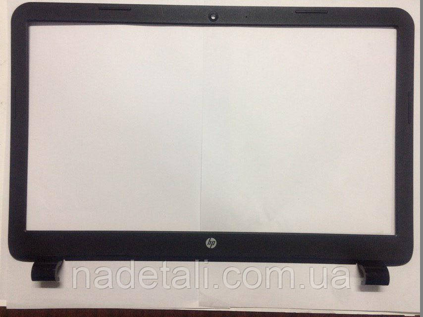 Рамка матрицы HP Pavilion 15-R 15-G 15-H 250 G3 255 G3