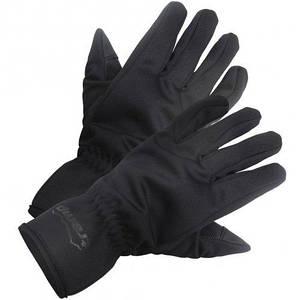 Перчатки Softshell Tramp