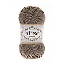Alize Cotton Gold Hobby 688