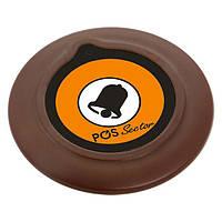 Супертонкая кнопка вызова официанта PS-101, фото 1