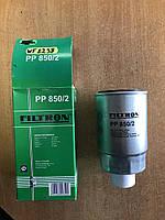 Фильтр топливный WF 8238 (PP850/2)