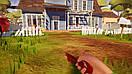 Hello Neighbor (російські субтитри) PS4 (Б/В), фото 2