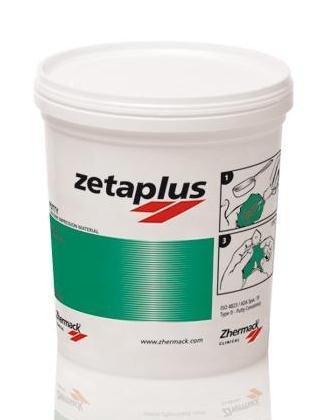 Zeta Plus Base (Зета Плюс),900 мл